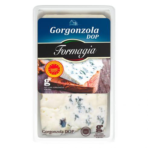 Formagia Gorgonzola DOP 100 g