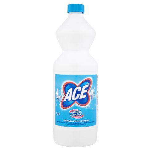 ACE REGULAR  WYBIELACZ 1L
