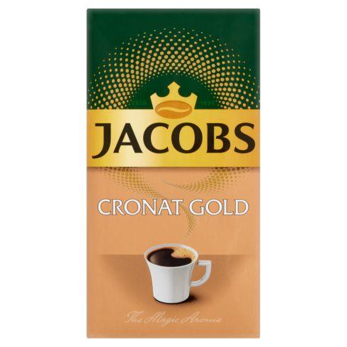 Jacobs Cronat Gold Kawa mielona 500 g