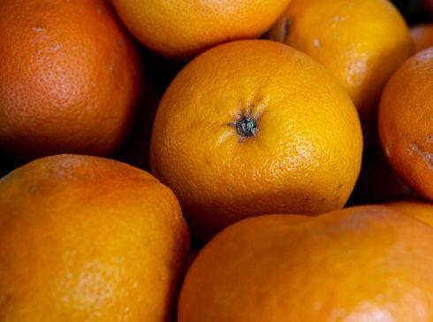Grapefruit czerwony 350g