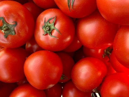pomidory polskie KL.I